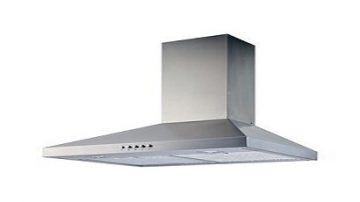 INDUSTRIAL AND HOME EXHAUST HOOD